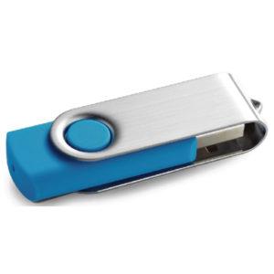 CLE USB-BLEU-ROSE-VERT-JAUNE-MARRON-VIOLET-NOIR-GRIS-BLANC-ARGENTE-ORANGE