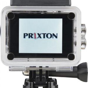 GO PRO-PRIXTON-GRIS-NOIR 2