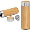 THERMOS-INFUSEUR-BAMBOU-GRAVURE LASER 2