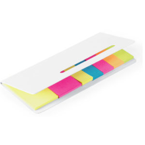 POST IT-FLUO