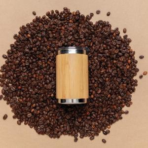 TASSE-CAFE-270ML-BAMBOU-GRAVURE LASER 2