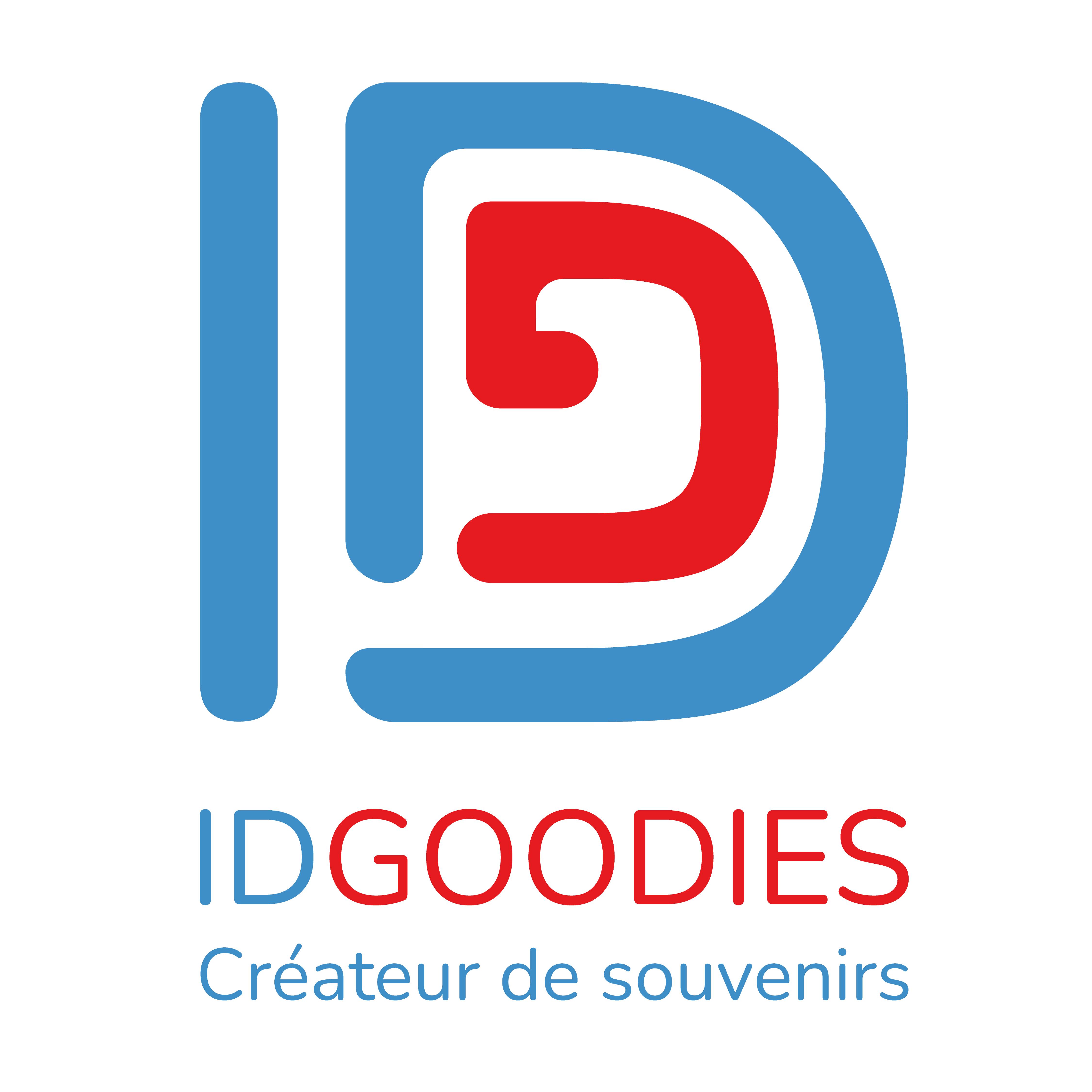 IDGoodies