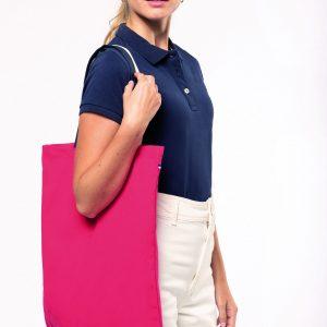 Sac de shopping tricolore Origine France Garantie